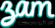 Logo Zam coworking